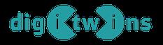01_HP_01-logo-0_5