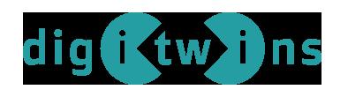 01_HP_01-logo