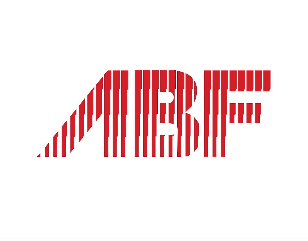 ABF 1280×1000