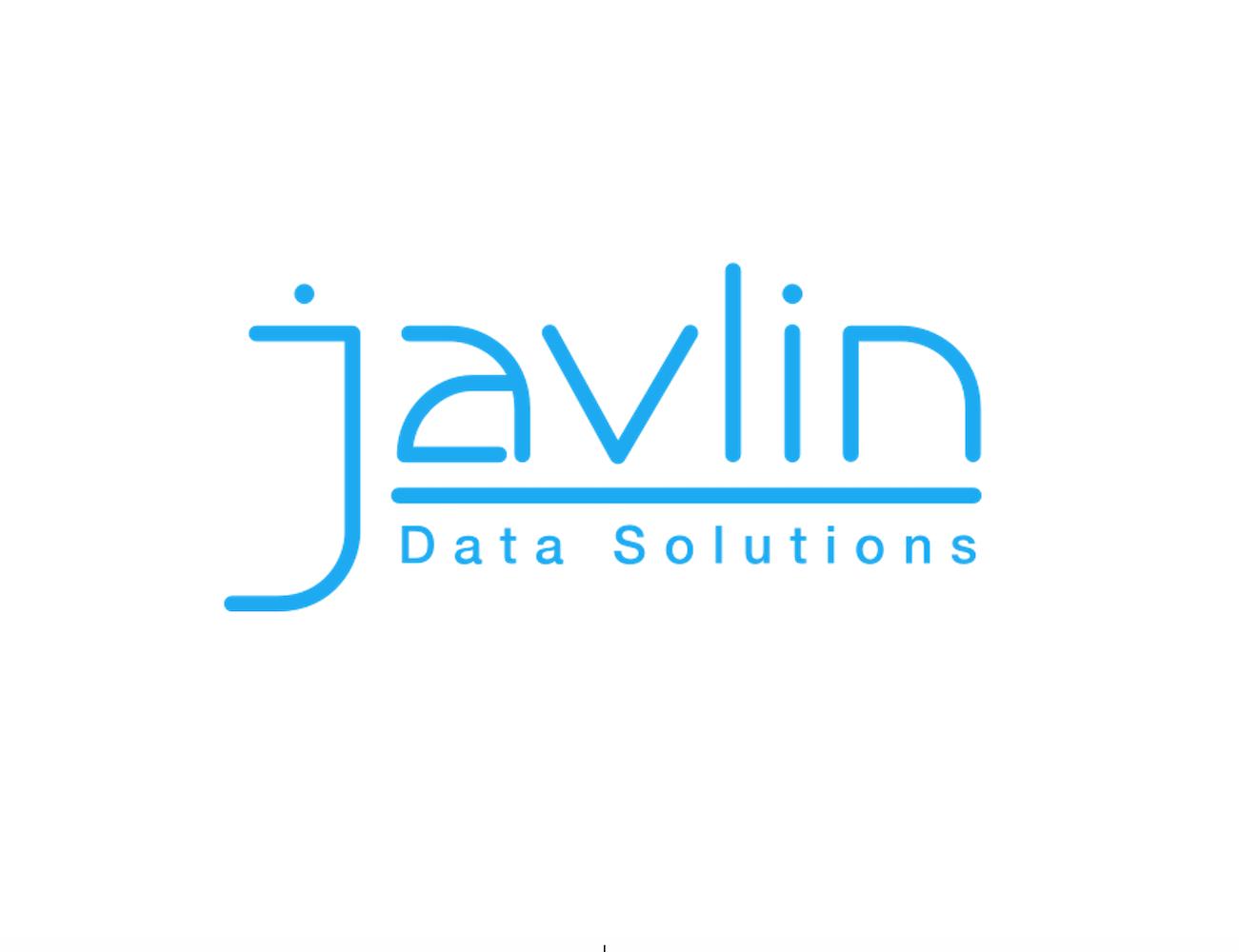 Javlin 1280×1000